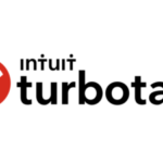 TurboTax telefono