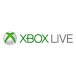 XBox Live telefono