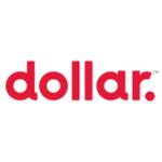 Dollar telefono