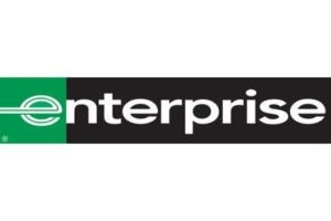 Enterprise Rent a Car telefono