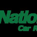 Nacional telefono