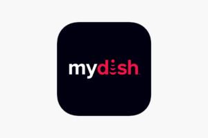 my.dish.com telefono