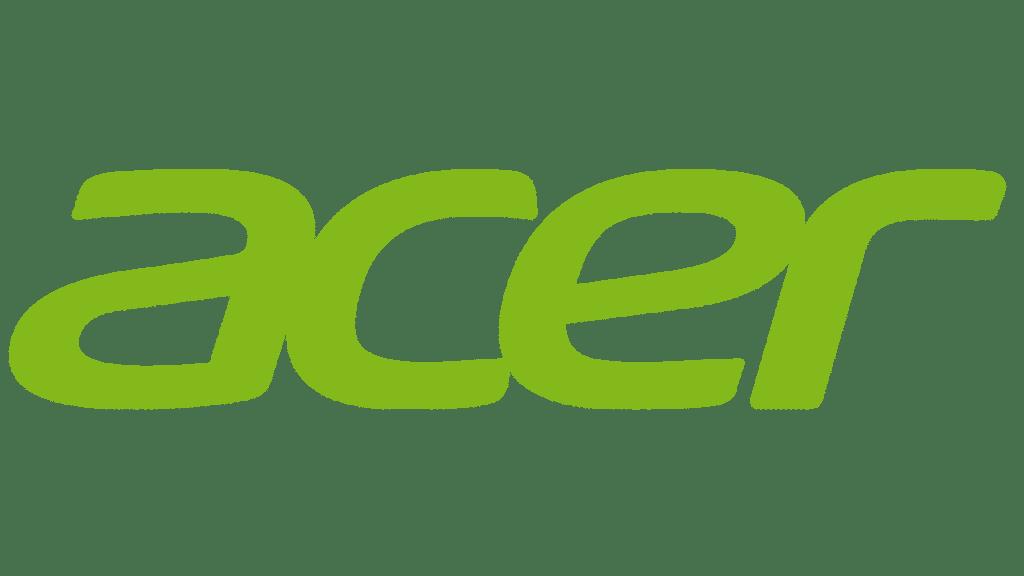 Acer telefono