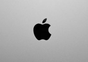 Apple telefono