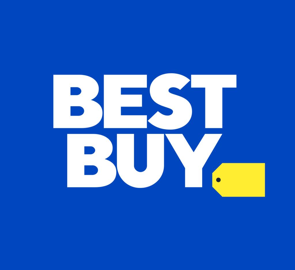 Best Buy telefono