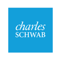 Charles Schwab telefono