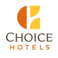 Choice Hotels telefono