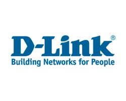 D-Link telefono