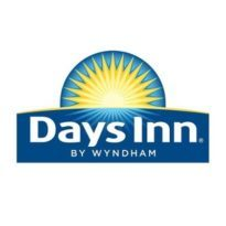 Days Inn telefono
