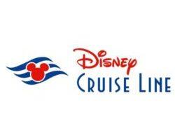 Disney Cruise telefono