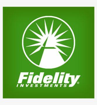 Fidelity telefono