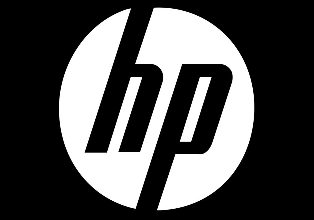 HP telefono