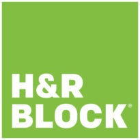 H&R Block telefono