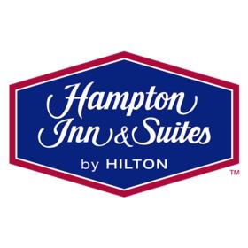 Hampton Inn telefono