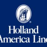 Holland America telefono