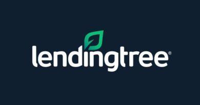 Lending Tree telefono