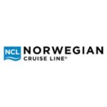 Norwegian Cruise telefono