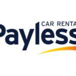 Payless telefono
