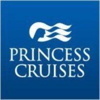 Princess Cruises telefono