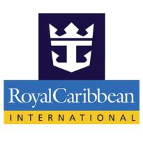 Royal Caribbean telefono