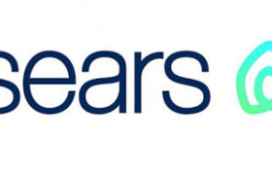 Sears telefono