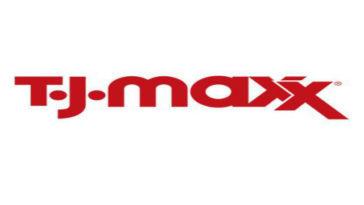 T.J.Maxx telefono