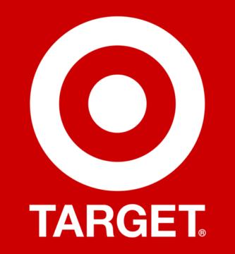 Target telefono