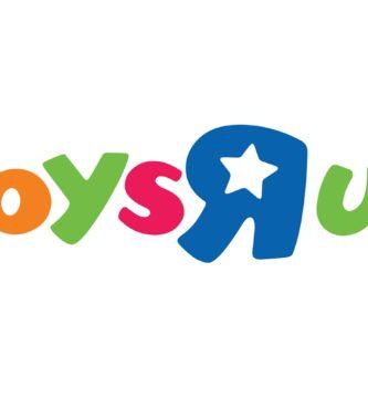 Toys R Us telefono