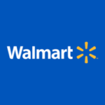 Walmart telefono