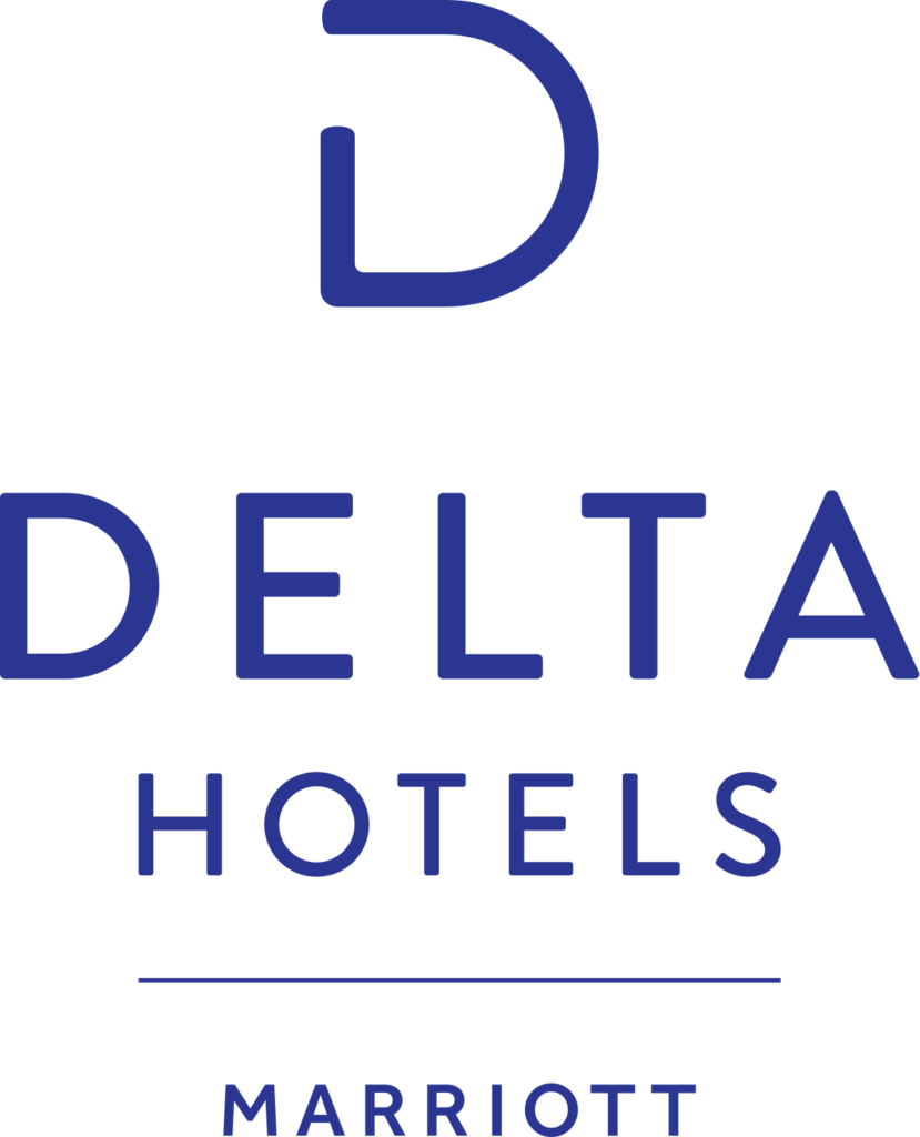 hoteles Delta telefono