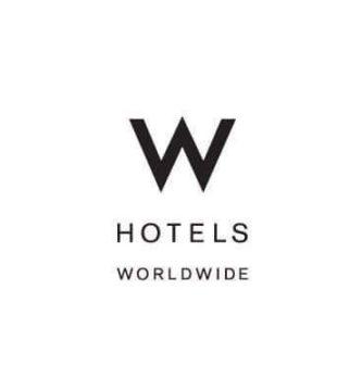 W Hotels telefono