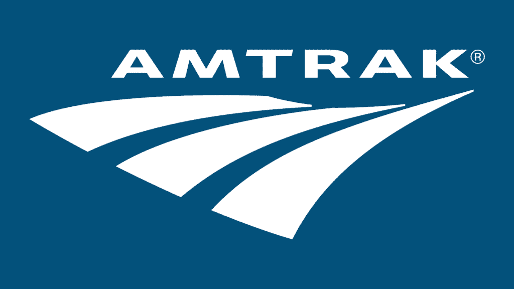 Amtrak telefono