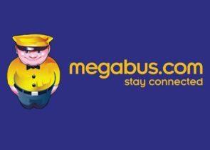 MegaBus telefono