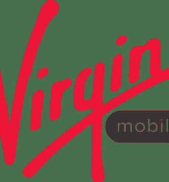 Virgin Mobile telefono